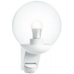 Steinel Sensorlampe  L 585 Weiss  005917