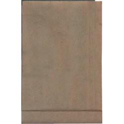 Einhell Papiersäcke 1250  2351100