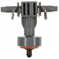 Gardena Md-Reihentropfer Druckregulierend (10) 8311-20