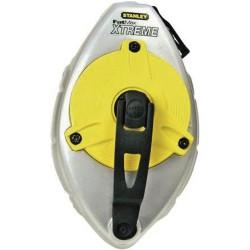 Reiter Werkzeug FatMax XL...