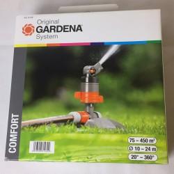 Gardena Turbinenregner (mit...