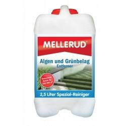 Mellerud Algen-...