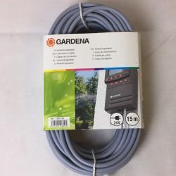 Gardena Verbindungskabel 15...