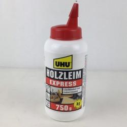 Uhu UHU Holzleim Express...