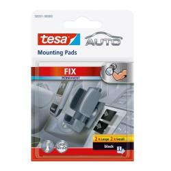 Tesa Tesa Auto Mounting...