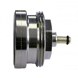 Conmetall Adapter fuer Contkel 10      HEIM970030700