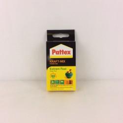Henkel Pattex K.Mix Extrem...