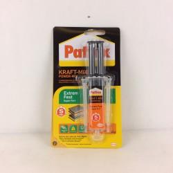 Henkel Pattex K.mix Ex.fest...