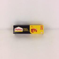 Henkel Pattex Compact 50 g...