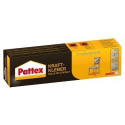 Henkel Pattex Transparent...