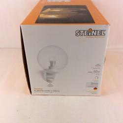 Steinel Sensorlampe  L 585...