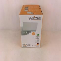 Steinel LED Strahler XLED...
