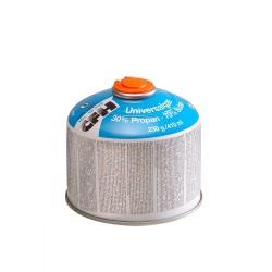CFH Druckgaspackung 210G 52109