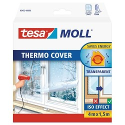 Tesa Tesamoll Thermo Cover...