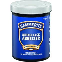 Akzo Hammerite...