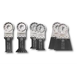 Fein Elektrowerkzeug Best Of E-Cut Slp   35222942050