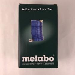 METABO Spiralschlauch EB...