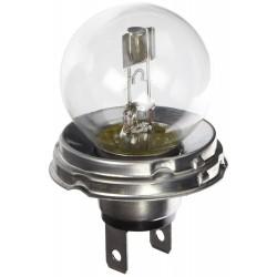 Kern Philips Abblendlampe...
