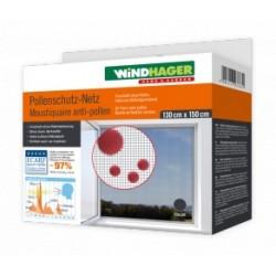 Windhager Pollen-Stop...