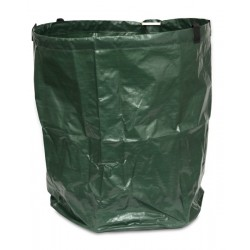 Windhager Garten Bag 180 L,...