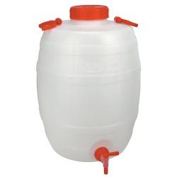 toRia Getränkefaß 25lt. m....