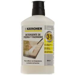 Kärcher Stein- u....