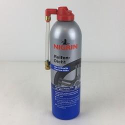 Kern Nigrin Reifen-Dicht...