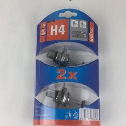 Kern H4 Doppel-Pck 2 Er...
