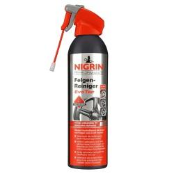 Kern NIGRIN Felgen-Reiniger...