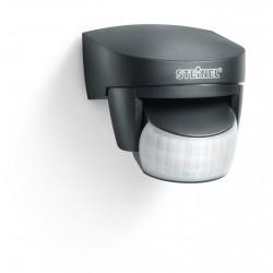 Steinel Infrarot Sensor...