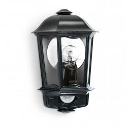 Steinel Sensorlampe L 190 S...