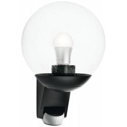 Steinel Sensorlampe L 858...