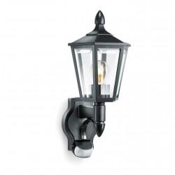 Steinel Sensorlampe L15...