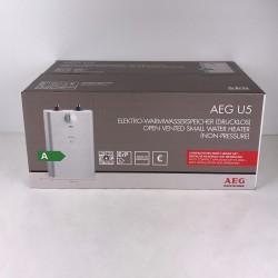 Sanitec AEG U5...
