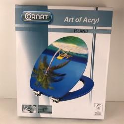 Conmetall Art Of Acryl...