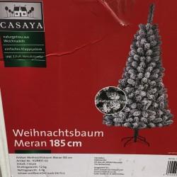 Edelman CASAYA Tannenbaum...