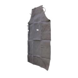 Eigenmarke Grillschürze, mit Tasche (20 x Maße: ca. 100x70 cm (BxH), Sch 8533H