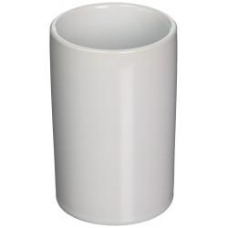 Wenko-Wenselaar Keramik...