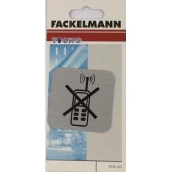 Fackelmann Schilder...