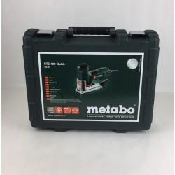 METABO Stichsäge STE 100...