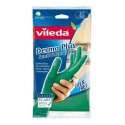 NIERNSEE Handschuhe Vileda...