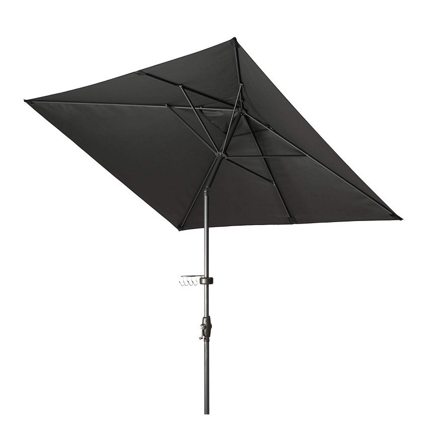 Schirme/Partyzelte