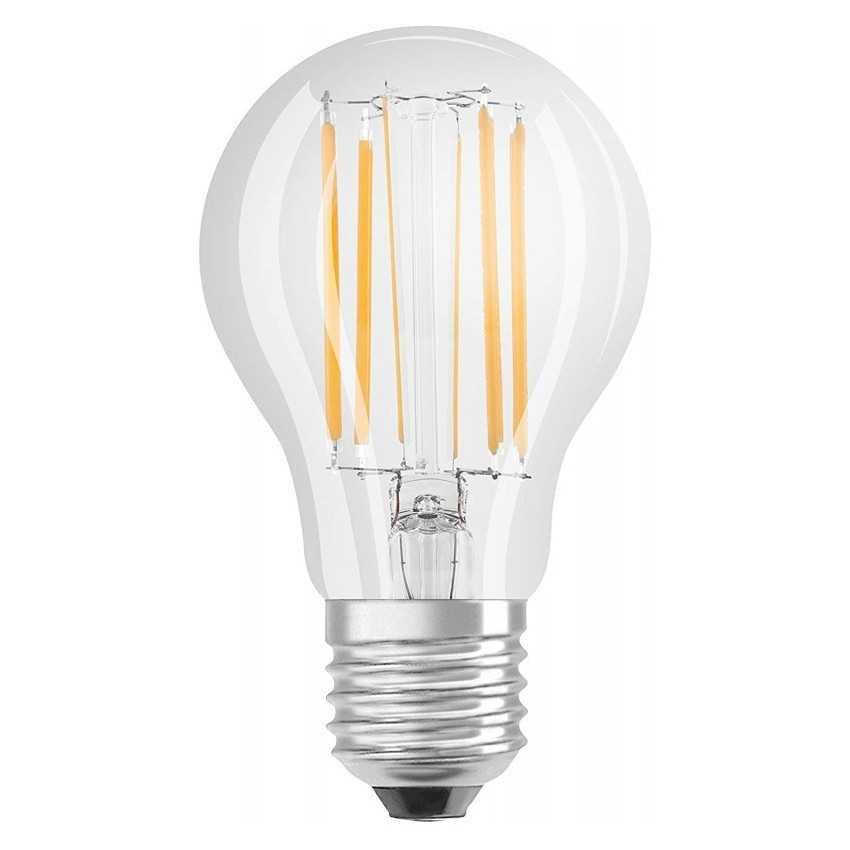 Glühlampen u. Neonröhren