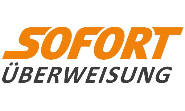 logo-sofortueberweisung1.png