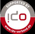 IDO Interessenverband für das Rechts- und Finanzconsulting deutscher Online-Unternehmen e.V.